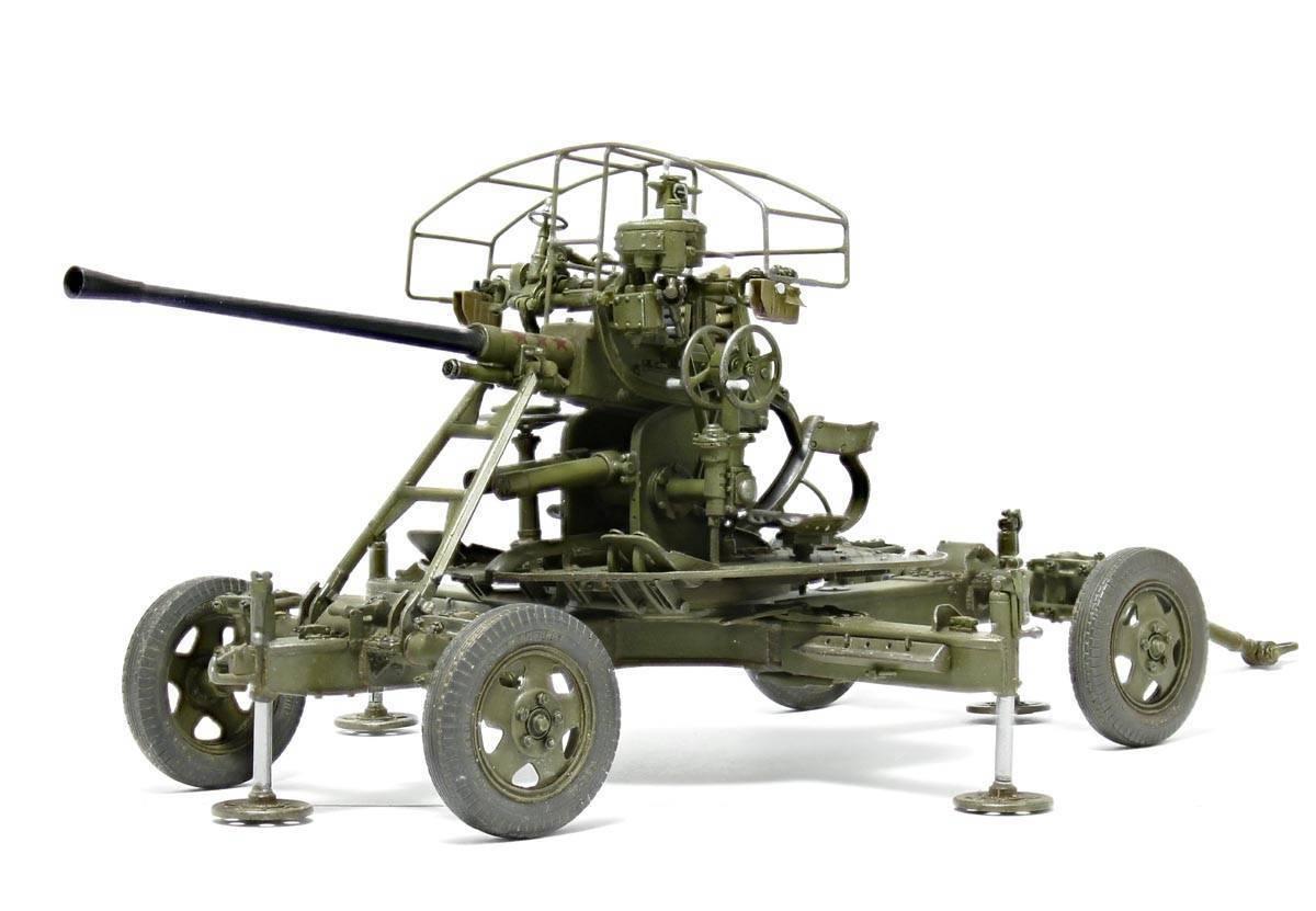 5 зенитных ракет второй мировой: чья разработка была круче?
