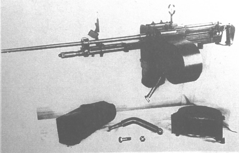 Читать книгу «соколы», умытые кровью. почему советские ввс воевали хуже люфтваффе? андрея смирнова : онлайн чтение - страница 16