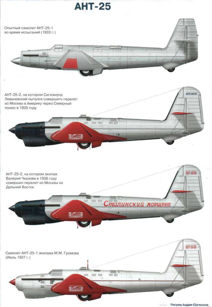 Авиация и космонавтика 2008 08
