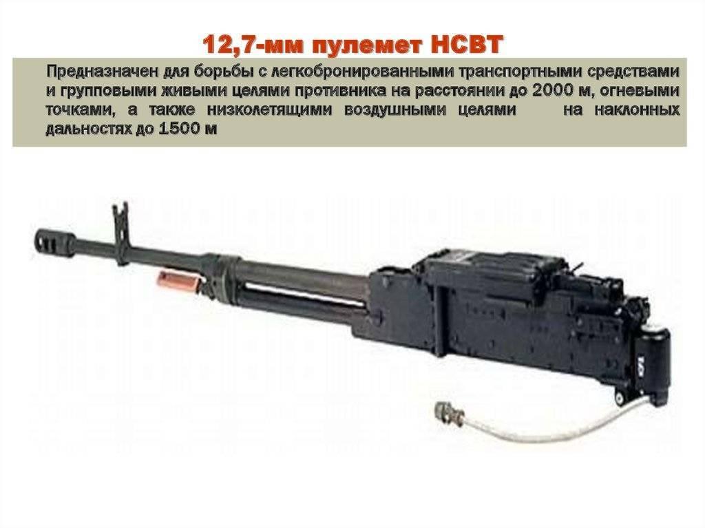 Первый в мире пулемет изобрел, 6 букв, 3 буква «к», сканворд. пулемет изобрел первый в мире