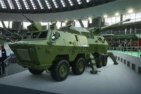 С-300 для белграда. какое оружие сербия получает из россии