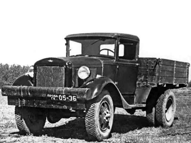 Автомобиль газ-23 «волга»: технические характеристики, модификации
