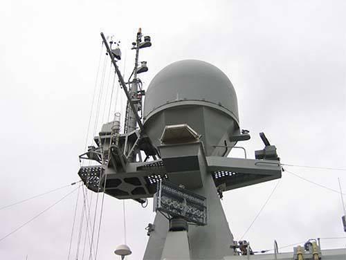 Артиллерийские катера проекта 1204