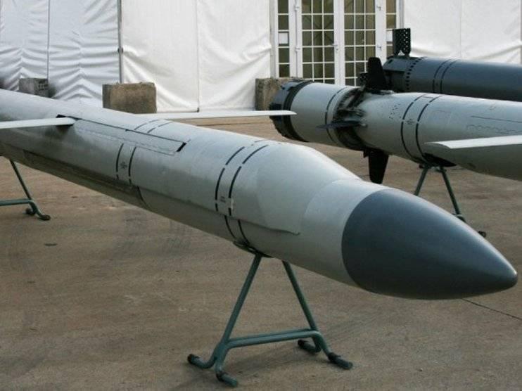 Современная ракета «Циркон»: технические характеристики и особенности