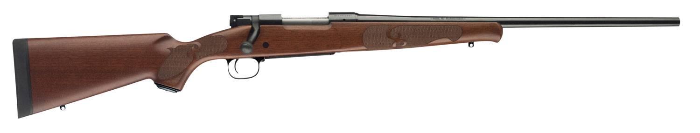 Пневматические винтовки «stoeger»
