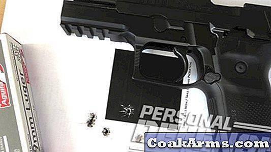 Pistolet arex rex delta 9x19id produktu: 7829