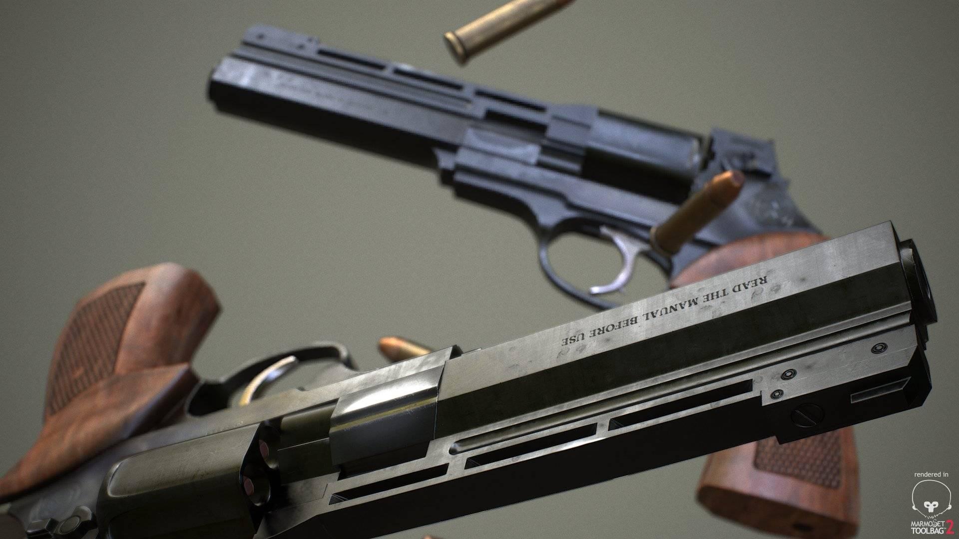 Читать книгу пистолеты и револьверы. выбор, конструкция, эксплуатация владимира ильича пилюгина : онлайн чтение - страница 14