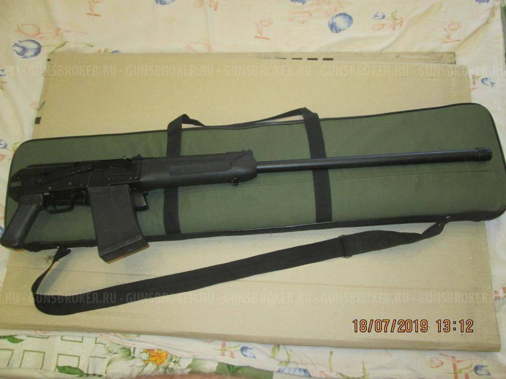 Ружье сайга-12 ттх. фото. видео. размеры. вес