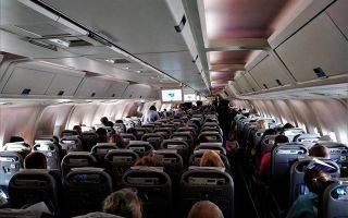 Boeing 767-300: обзор самолета, схема салона и лучшие места