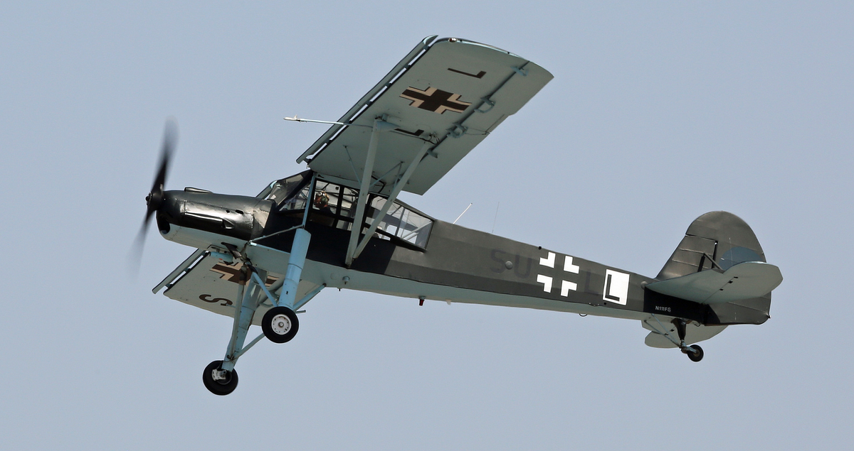 German fighter aces of 1914 - 1918 years