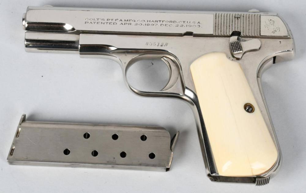 M1911 — википедия с видео // wiki 2