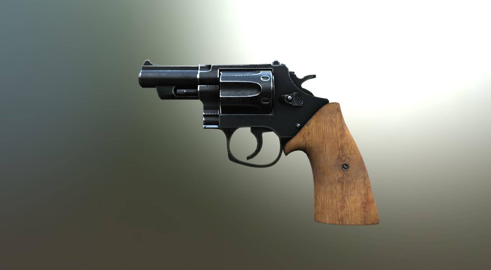 Оц-01 «кобальт» - википедия
