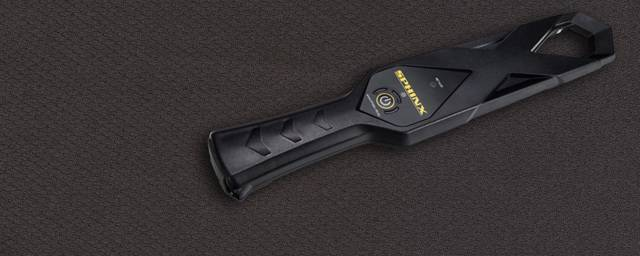 Bow Tech Guardian - обзор на блочный лук.