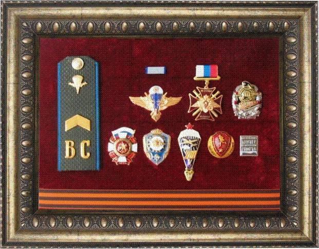 Армейские знаки - отличник вдв. вдв – специфичные войска и знаки знак отличник вдв ссср