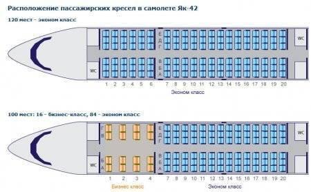Бортинженер разбившегося як-42 рассказал, почему он выжил // нтв.ru