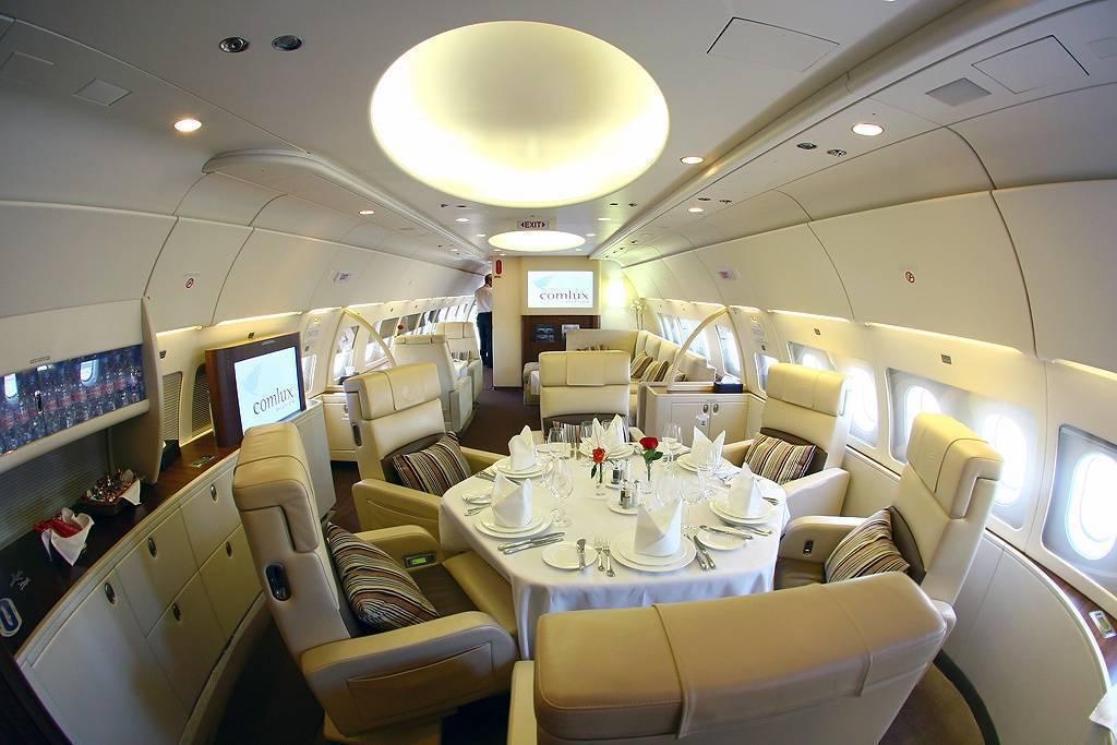 Airbus a319: схема салона, лучшие места у s7, «уральских авиалиний», «россии» и других авиакомпаний