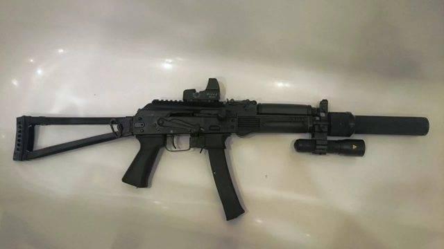 Пуля пистолета макарова: вес, калибр, диаметр и др.