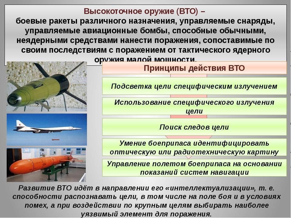 Слухи из сми: россия «частично успешно» испытала ракету «буревестник» с ядерным двигателем