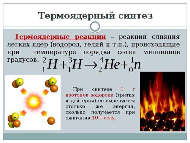 Вакуумная бомба: правда и вымысел. вакуумная бомба российская авиационная вакуумная бомба повышенной мощности