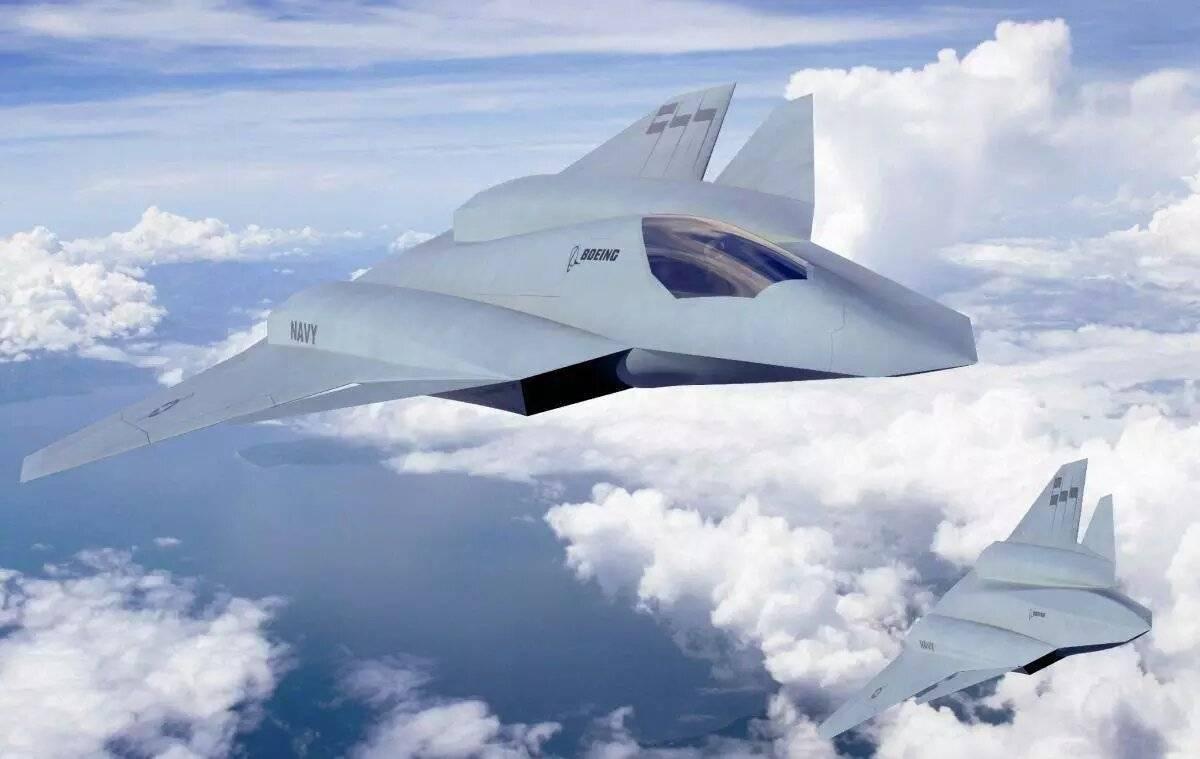 месячный самолеты новые русские фото индустрия красоты