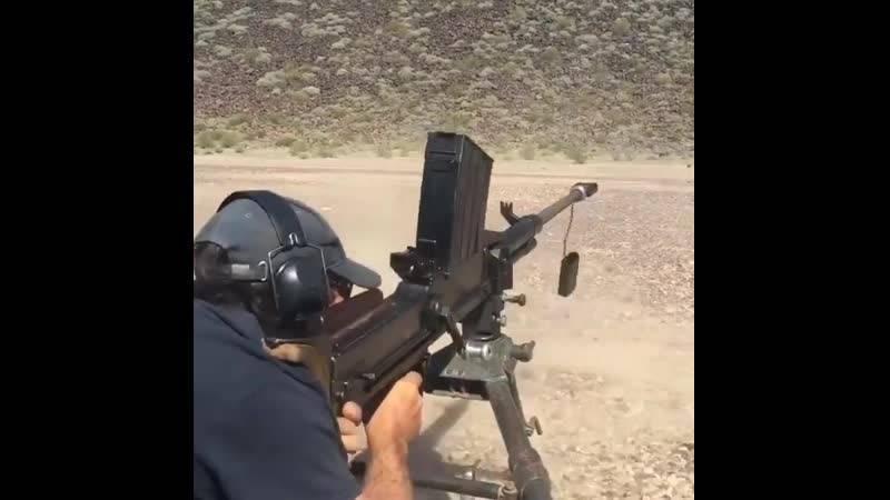 Упущенный шанс финских оружейников