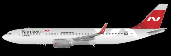 Надежный boeing-777 впервые потерпел катастрофу // нтв.ru