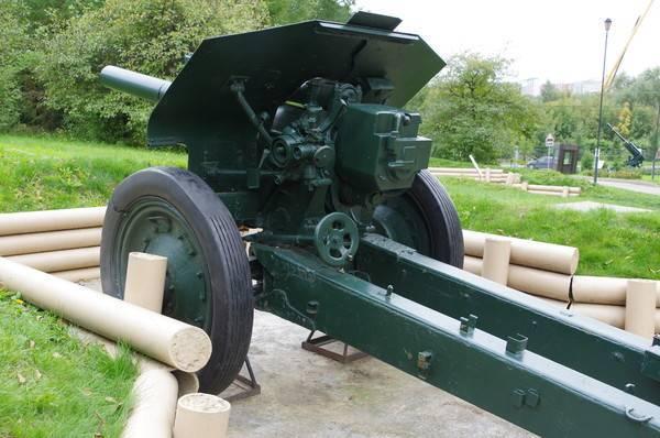 122-мм гаубица м-30 - 0001.htm