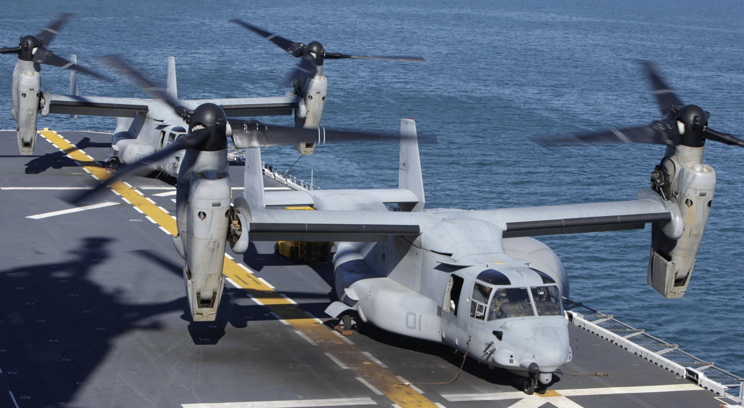 Bell v-22 osprey — википедия. что такое bell v-22 osprey