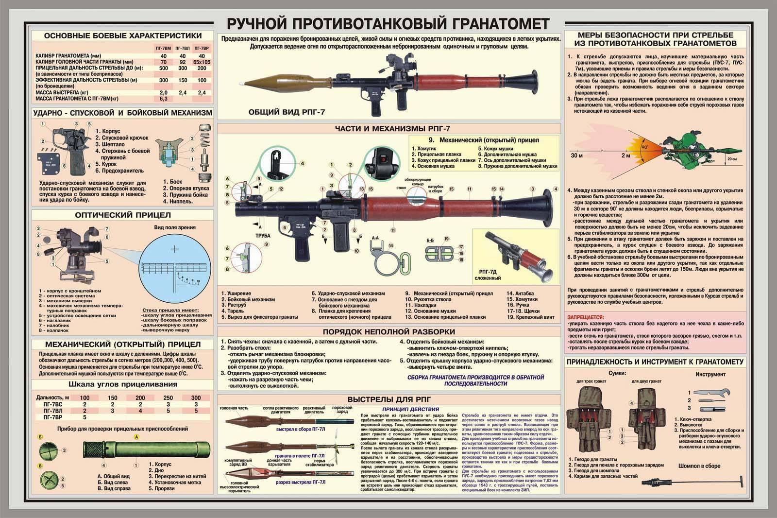 «заряд-демон»: что случилось с третьей бомбой манхэттенского проекта? - hi-news.ru