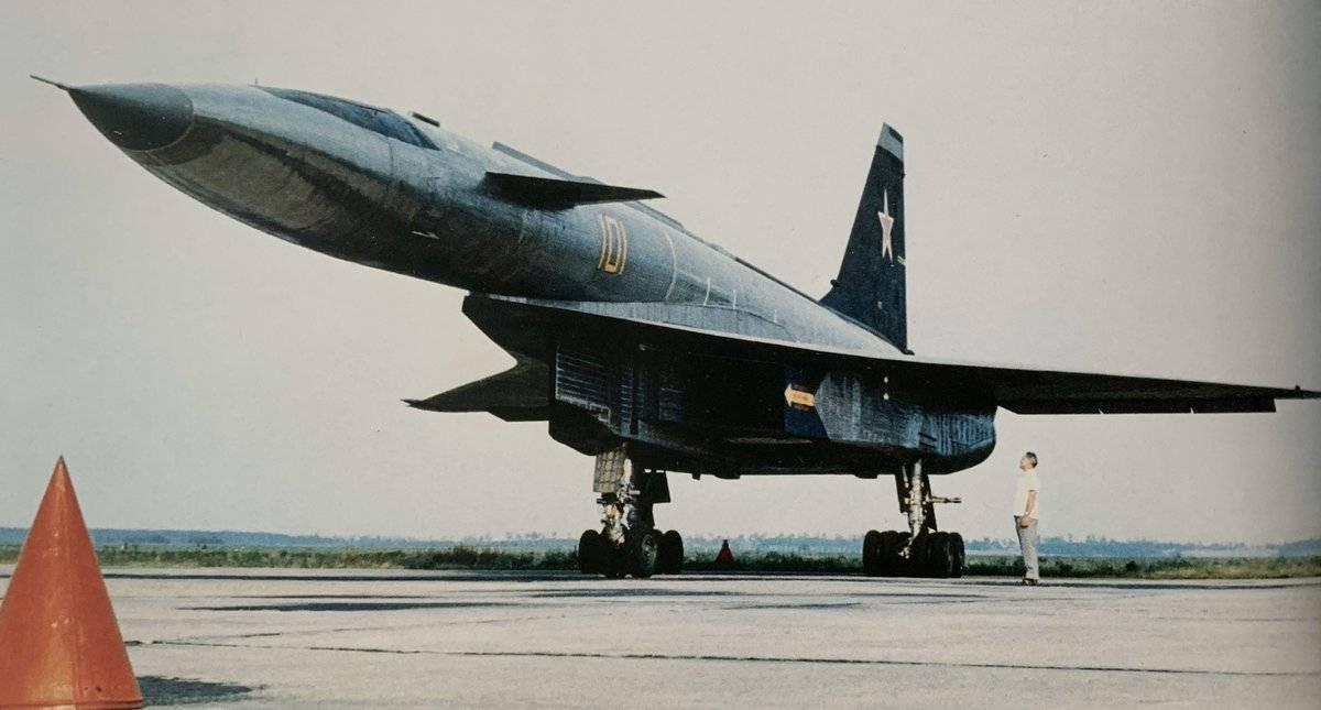 Т-4 (самолёт)