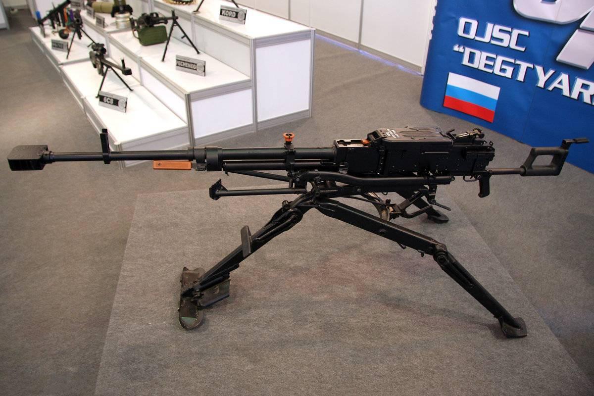 6п62 пулемет видео. ручной пулемет 6п62. очередная вундервафля или нет ?
