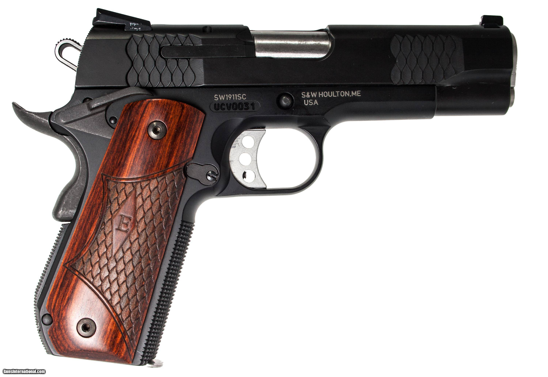 Револьвер смит-вессон русский ттх. фото. видео. размеры. скорострельность. скорость пули. прицельная дальность. вес