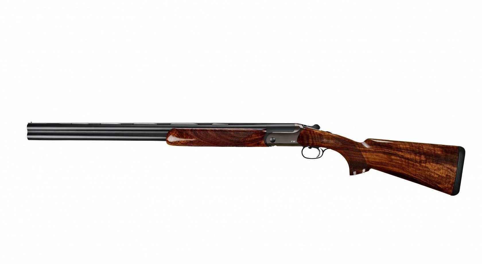 Снайперы и винтовки xix века. охотничьи ружья: история развития от фитильных аркебуз до современных моделей
