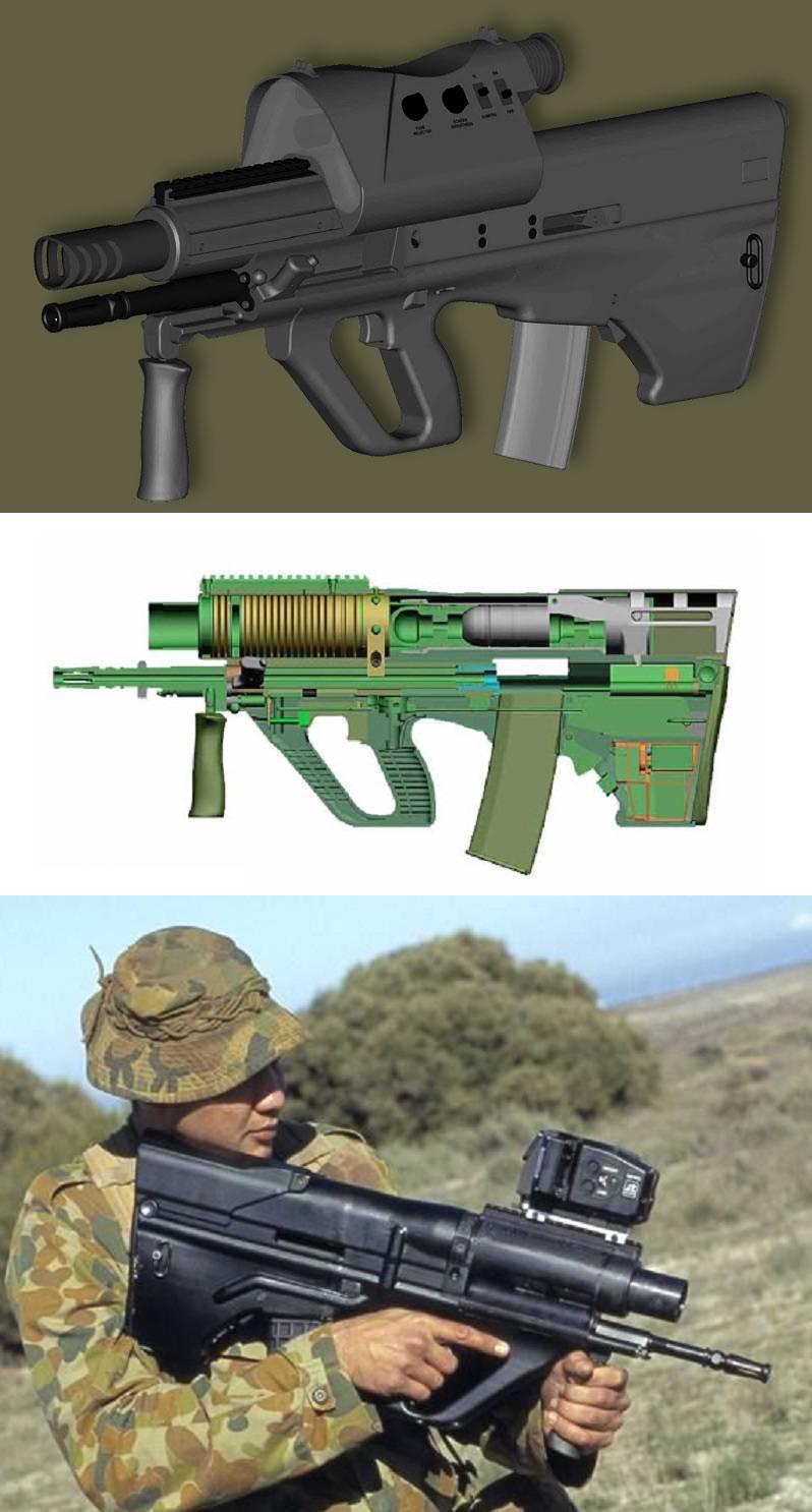 Какое новейшее оружие получит армия россии в ближайшие годы (видео) – новости руан