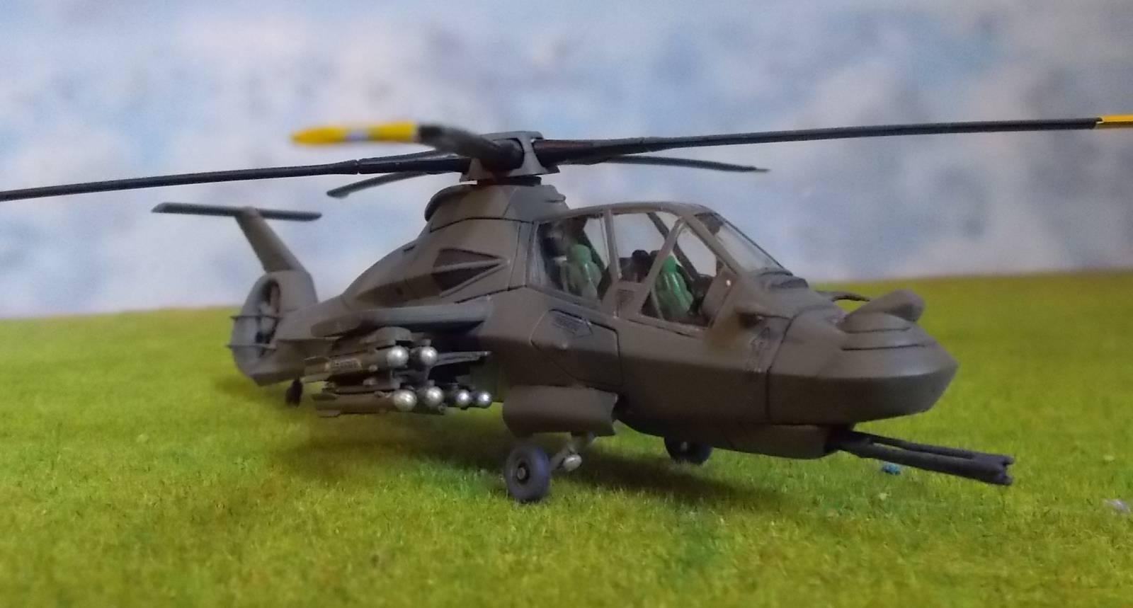 Читать онлайн энциклопедия современной военной авиации 1945 – 2002 ч 2 вертолеты | boeing/sikorsky rah-66 comanche боинг/сикорский rah-66 «команч» и скачать fb2 без регистрации