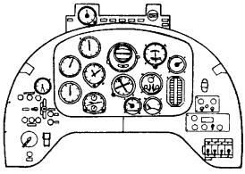 Як-52 – летающая парта для пилотов
