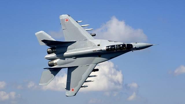 Миг-3 фото. видео. скорость. вооружение. ттх