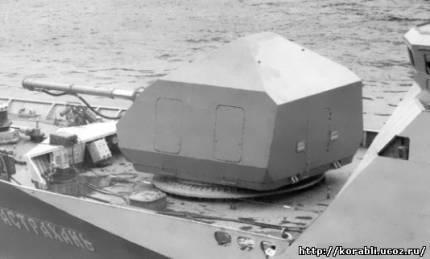 Малые артиллерийские корабли проекта 21630 — википедия с видео // wiki 2
