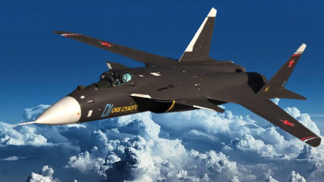 Су-47 — википедия с видео // wiki 2