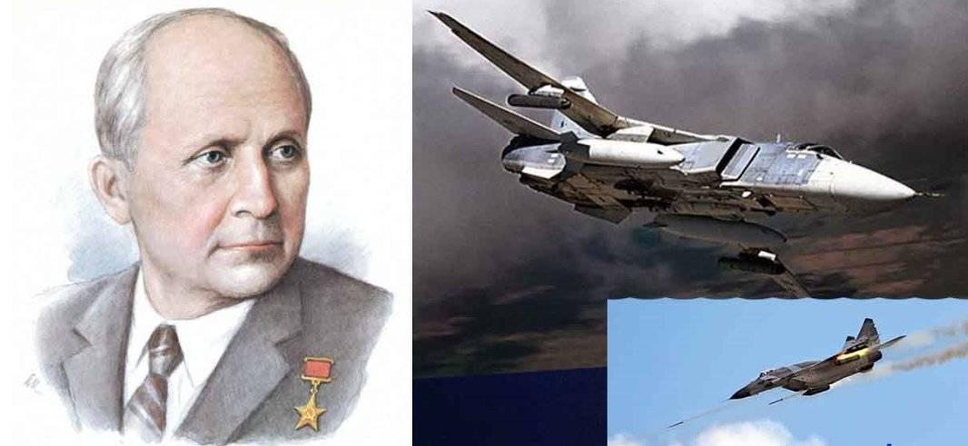 Улица авиаконструктора микояна — википедия с видео // wiki 2