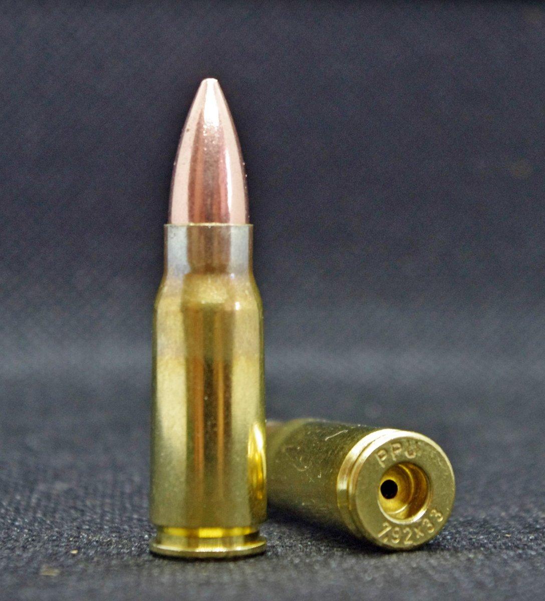 9 мм парабеллум