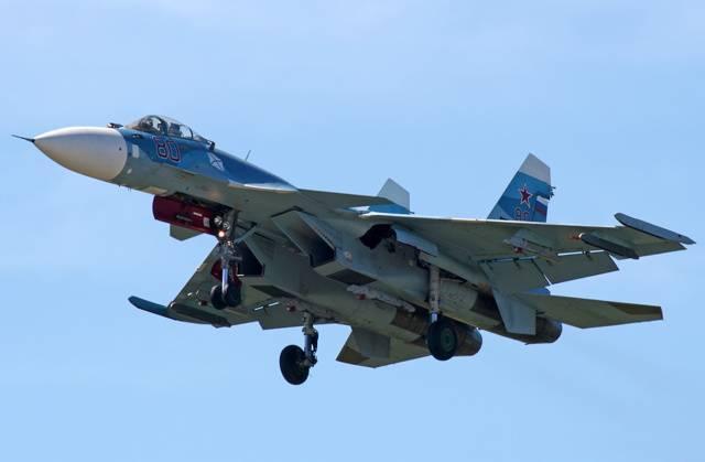 Самолет су-28. фото. история. характеристики.
