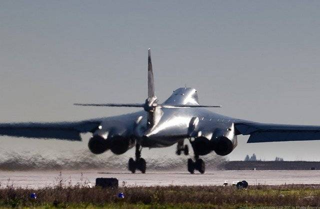 Ту-16 - tupolev tu-16 - qwe.wiki