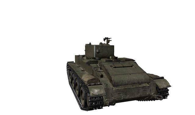 Т-34/история