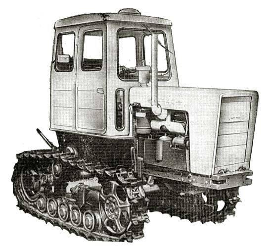 Как ссср в великую отечественную создавал экспериментальные танки — российская газета