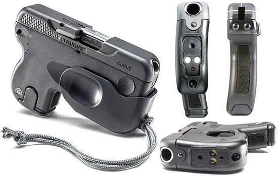 Пистолет taurus pt92