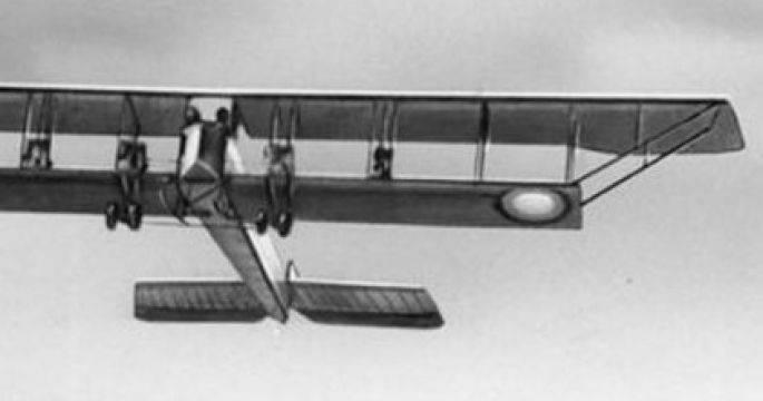 В честь кого называли бомбардировщики ту-160. досье