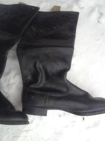 Разновидности кожи для обуви, их основные характеристики