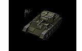 Основной танк т-80бв образца 2017 – т-80уе1 реактивный покоритель арктики и пустыни