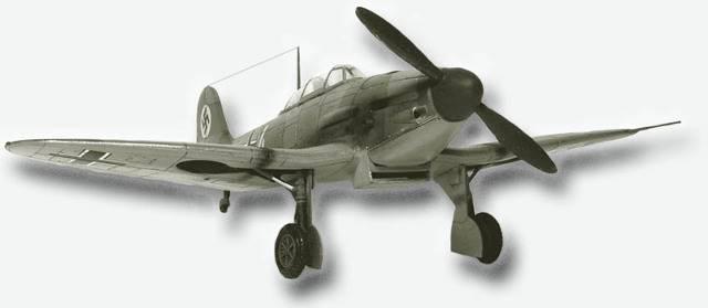 Хейнкель he-177 «гриф» - немецкий тяжелый бомбардировщик | красные соколы нашей родины